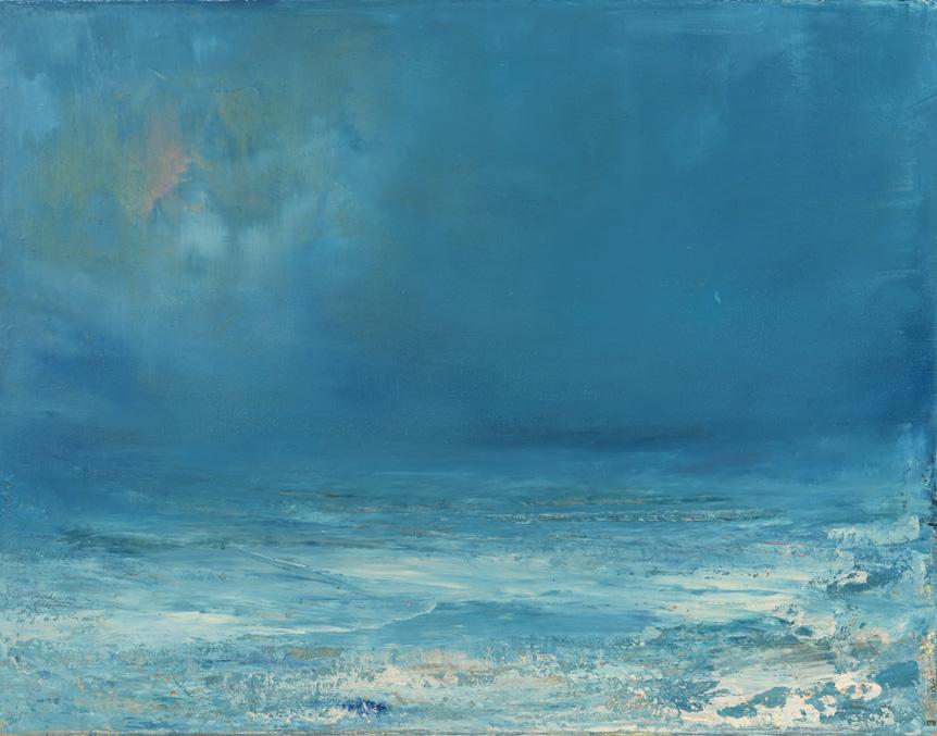 'All at Sea'