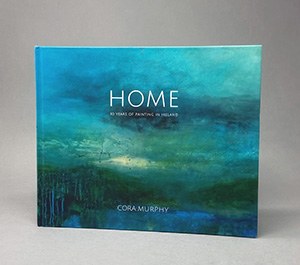 'Home' Limited Edition Book
