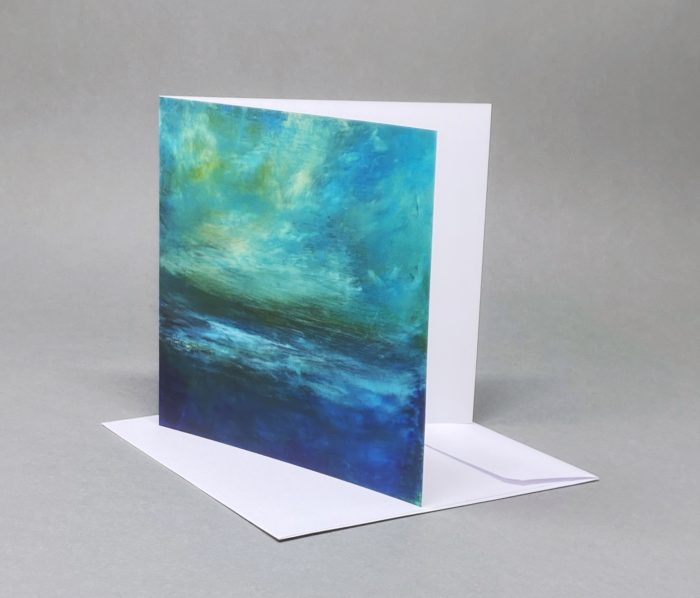 Art Card Gift Pack (10 cards)