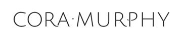 Cora Murphy Irish Landscape Artist Logo