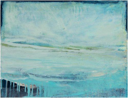 Breathworks, Ballycastle