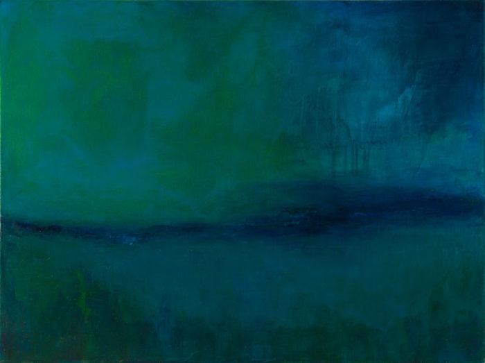 Still Waters, Run Deep, Lough Carra