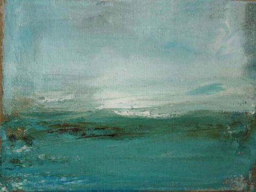 Skellig View